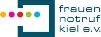 Bildbeschreibung: Logo des Frauennotruf Kiel e.V.