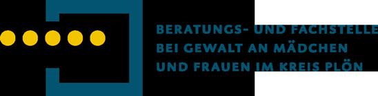 Logo Plön