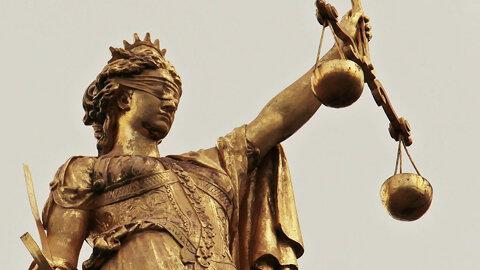 Link zu: Rechtsberatung